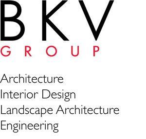 BKV_Logo_2015