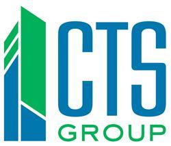 CTS_Logo_2012_thumb