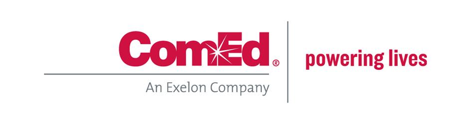 Exelon comed