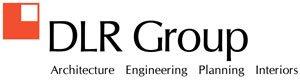DLR-Group-logo