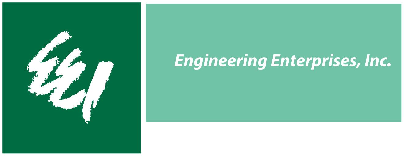 Image result for engineering enterprises inc