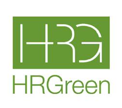 HRGreen_logo_2011_thumb