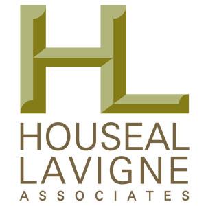 HousealLavigne_2015