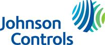 JohnsonControls_2012_thumb
