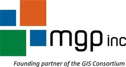 MGP Final Logo_2012_thumb