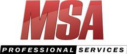 MSA logo_2011_thumb
