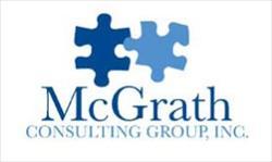 McGrath_logo_09_thumb