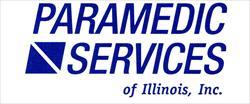 ParamedicServicesIll Logo_thumb