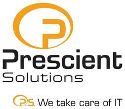 Prescient Logo_09_thumb