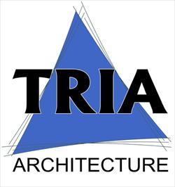 Tria_logo_09_thumb