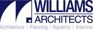 WilliamsArchitects_RGB_2013