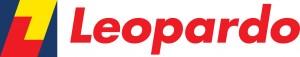Leopardo-Logo-RGB-300x57