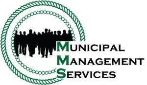 MunicipalManagementServies_LOGO