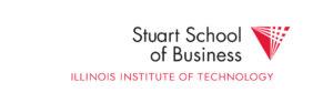 IIT_Stuart_stack_186_blk