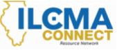 ILCMA Connect