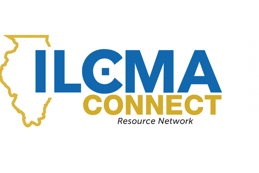 ILCMA Connect Resource Network