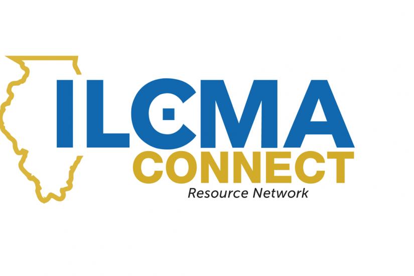 ILCMA Connect Resource Network
