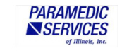 Friends of ILCMA company logos
