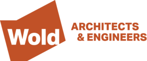 Wold Architects & Engineers Logo
